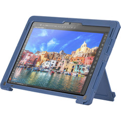 Griffin Survivor Slim Surface Pro / Pro 4-Cobalt-2-Surface Sales