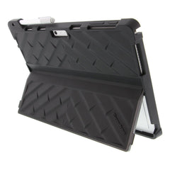 Gumdrop DropTech Durable Case Microsoft Surface Pro-Black-Surface Sales
