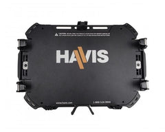 "Havis Rugged Cradle 9""-11"" Computing Devices-Surface Sales"