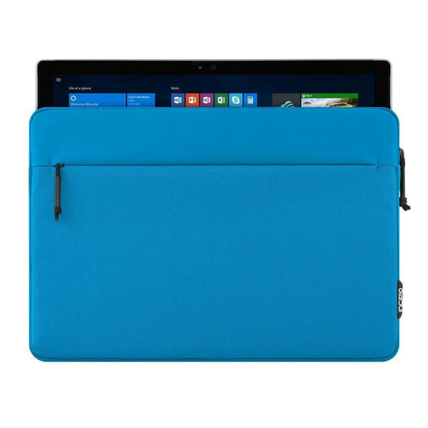 Incipio Truman<br> Sleeve Surface Pro 4 Blue <br>SKU: MRSF-095-BLU