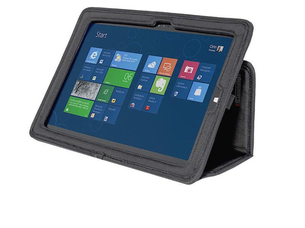 Infocase <br> Fieldmate Always-On Case <br> Surface Pro 4 <br> SKU: FM-AO-SPRO