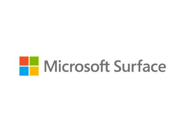 Microsoft Complete for business<br> - extended service agreement<br> 3 years SKU:F9W-00083