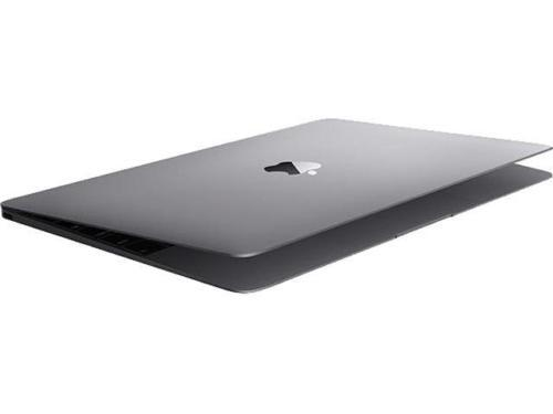 "Apple RRMJY32C/A-A 12.0""<br> Grade A Laptop Intel Core M 1.10 GHz 8 GB Memory<br> SKU:PCW-RRMJY32C/A-A"