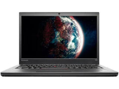 Refurbished Lenovo Products
