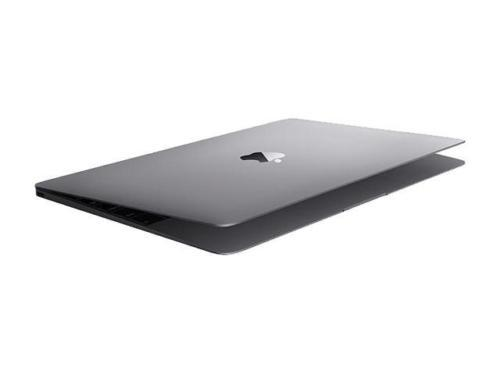 "Apple 12.0"" Grade C Laptop<br> Intel Core M 1.30 GHz 8 GB Memory<br> SKU:PCW-RRMK4N2LL/AU-C"