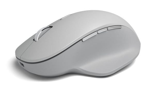 Surface Precision Mouse <br> SKU: FUH-00001