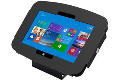 Surface Pro 3<br> Space Kiosk Enclosure Black<br> SKU: 101B530GEB-Surface Sales