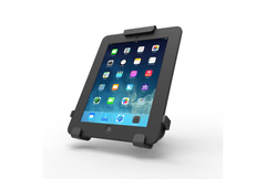 Tablet Rugged Cases<br> Locking Stand<br> 820BRCH-Surface Sales