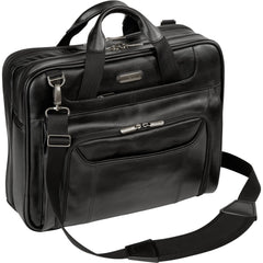 Targus <br> Corporate Traveler (Black) <br> Surface Book <br> SKU: TAR-CUCT02UA14S-Surface Sales