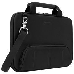 Targus <br> EVA Slipcase, Black <br> Surface Pro 4 <br> SKU: TAR-TSS679-Surface Sales