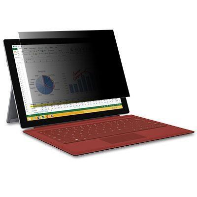 Targus <br> Privacy Screen Protector <br> Surface 3 <br> SKU: TAR-AST026USZ