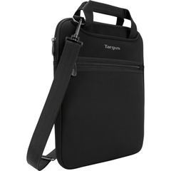 Targus <br> Vertical Sleeve, Black <br> Surface Pro 4 <br> SKU: TAR-TSS912-Surface Sales