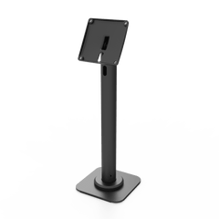 The Rise Stand<br> VESA Stand with Cable Management<br> SKU:TCDP03-Surface Sales
