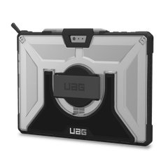 Urban Armor Gear <br> PLASMA SERIES <br> Surface Pro and Pro 4 <br> SKU: UAG-SFPROHSS-L-IC-Surface Sales