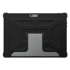 Urban Armor Gear <br> SURFACE PRO 3 <br> RUGGED CASE-BLACK <br> UAG-SFPRO3-BLK-Surface Sales
