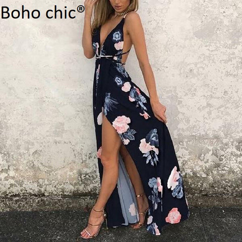 Boho Chic off shoulder blouse women Strap backless sexy blouse
