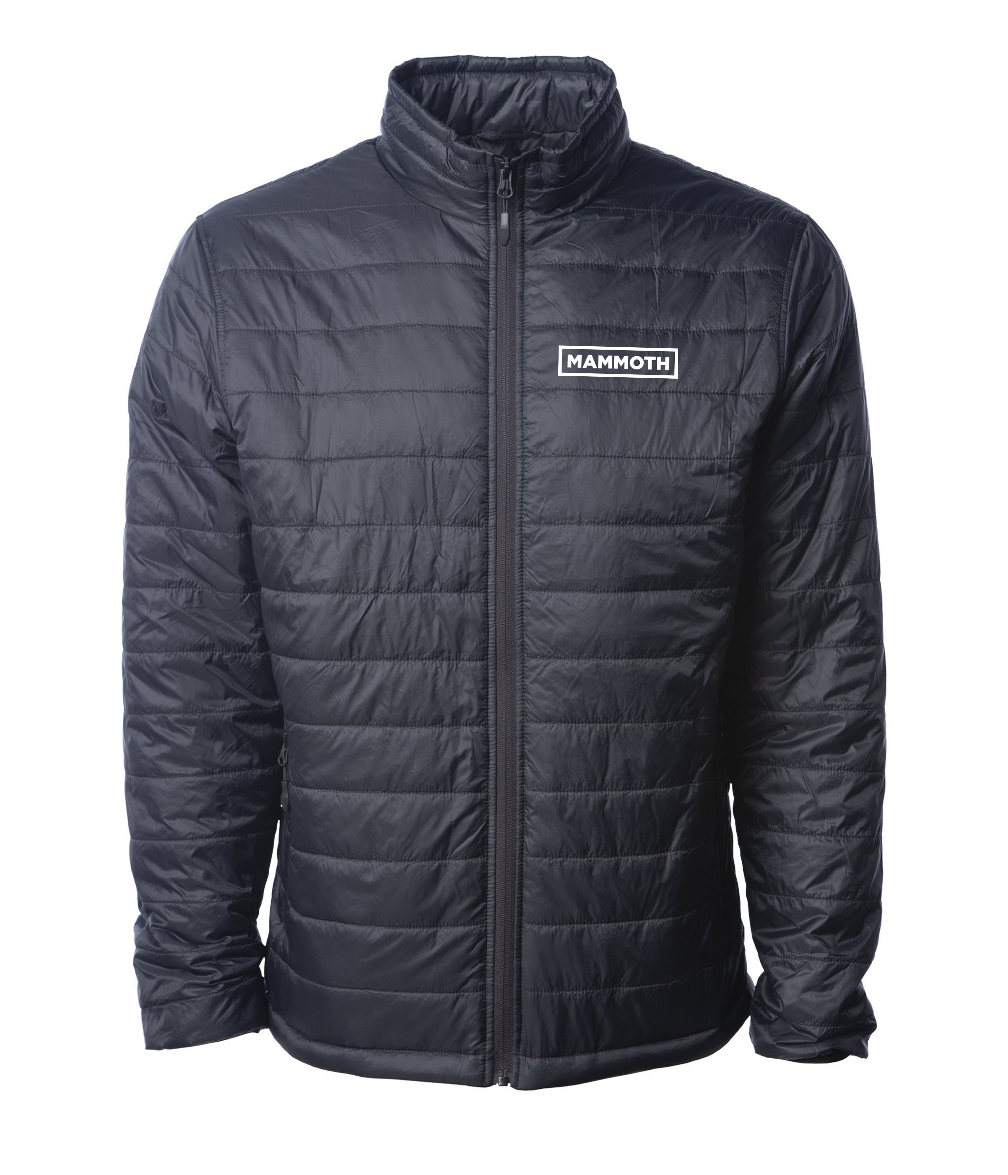 Mammoth Puffy Jacket