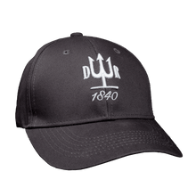 Trident Baseball Cap - Devils River Whiskey