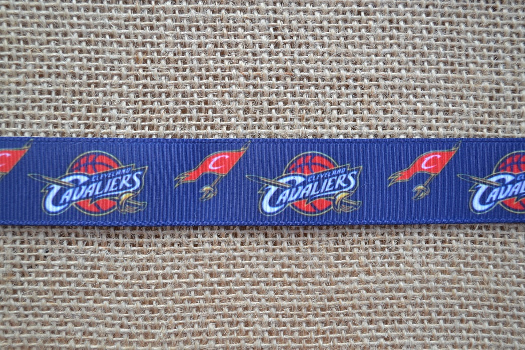 dog collar cleveland cavaliers nba basketball