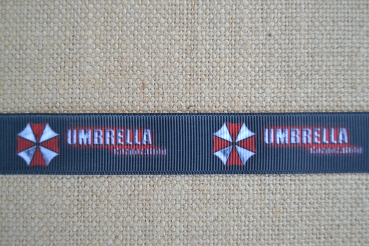 dog collar resident evil zombies raccoon city