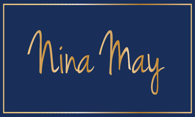 Enter to win our giveaway with Nina May & Feast