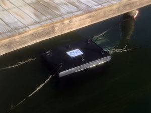 Replacement Floatation Box