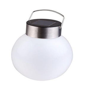 Lightahead Outdoor Hanging Solar Light