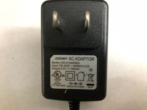 Replacement UL Adapter for Aquarium Lamps