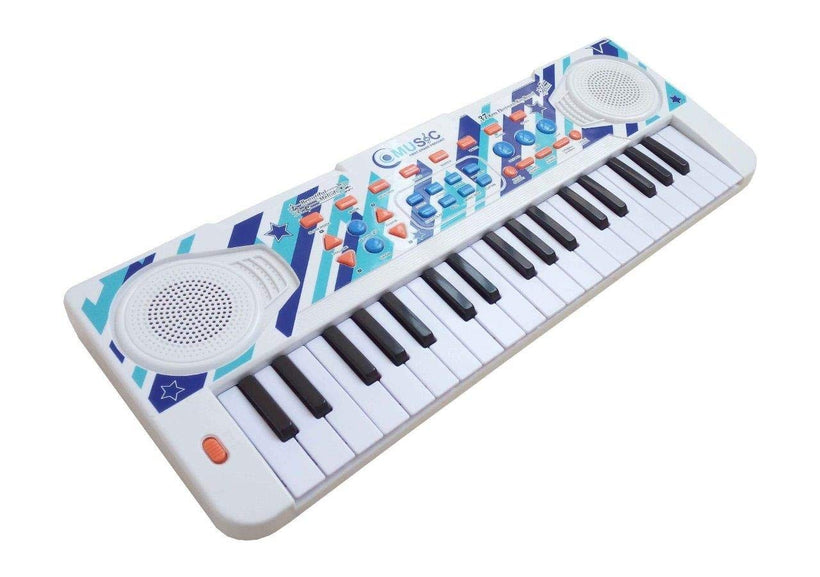 Musical Toys - Piano