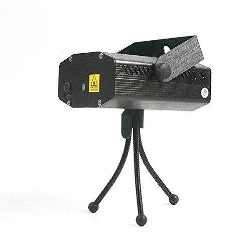 Lightahead Laser Projector Stage Lighting
