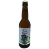 Hopla Imperial IPA - 33cl - 7,5%