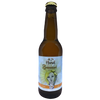 Zonnestraal Blond - 33cl - 6,5%