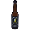 Lull's Blond - 33cl - 7,6%