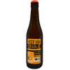 HvO India Pale Ale - 33cl - 6%