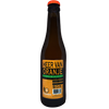 HvO Pale Ale - 33cl - 5%