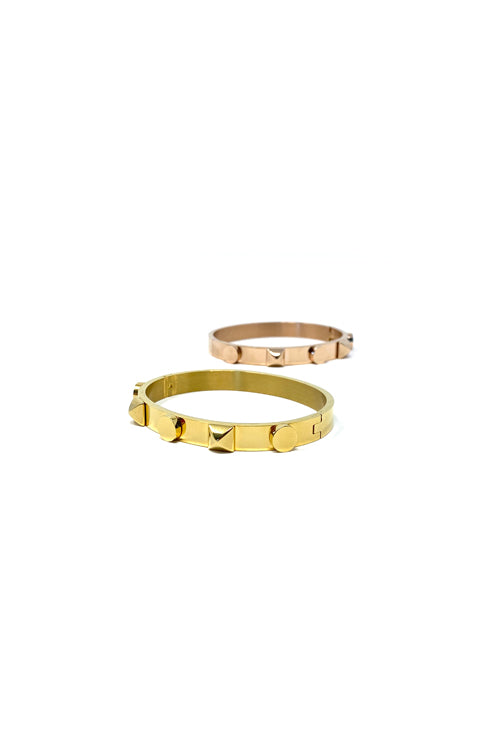 Shop Madda Bangle Duo