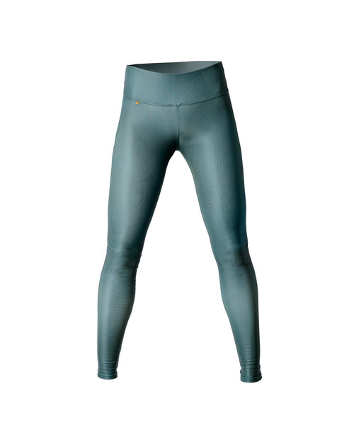Antigua Leggings Olive