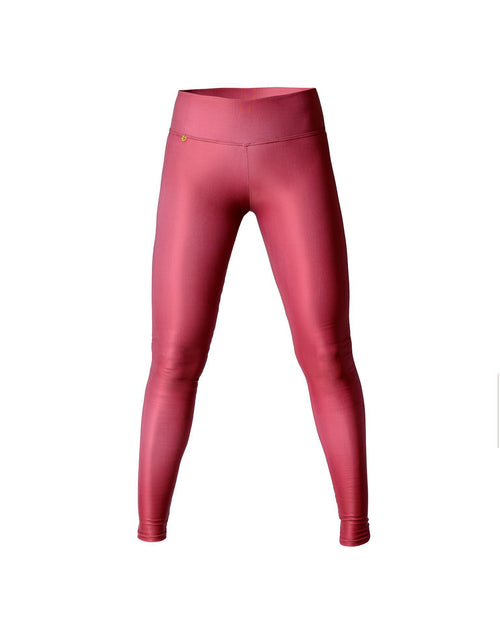 Antigua Leggings Cherry