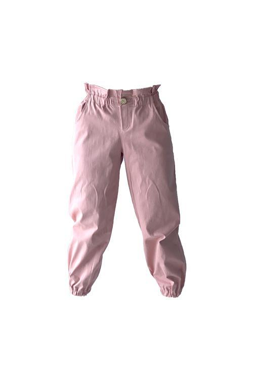Antigua Fisher Pants Pink