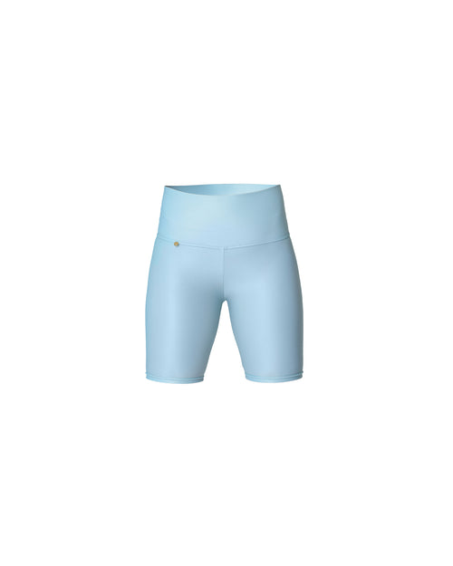 Antigua Bikers Baby Blue