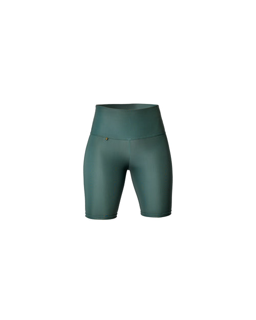 Antigua Bikers Dark Green