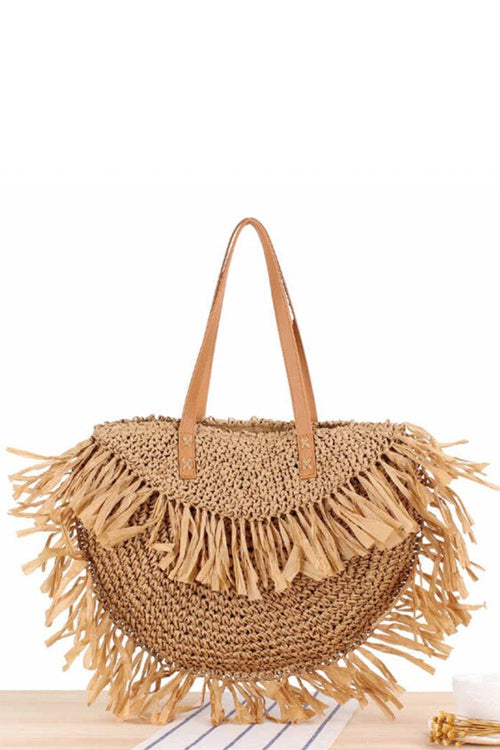 Shop Madda Bag Costa