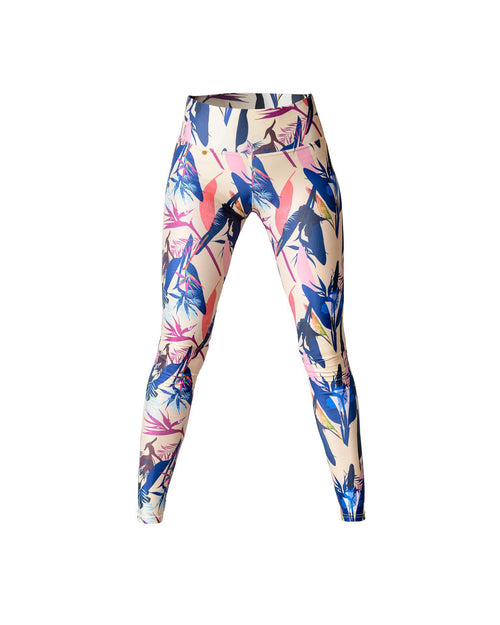 Antigua Leggings Flowers
