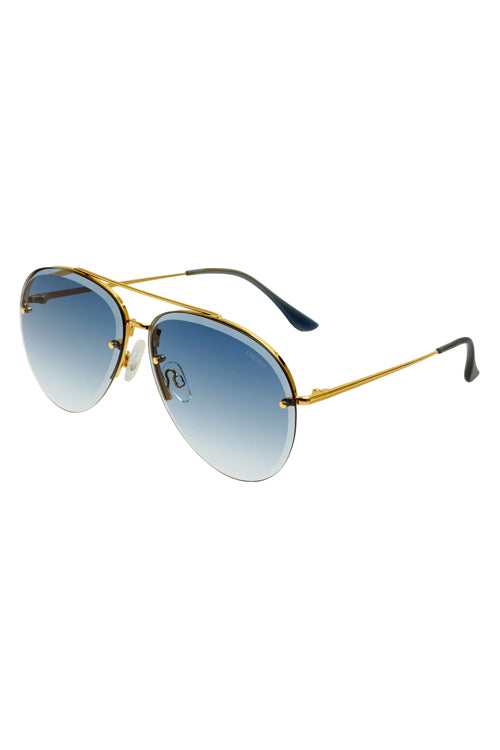 Freyrs Sunglasses Charlie Blue