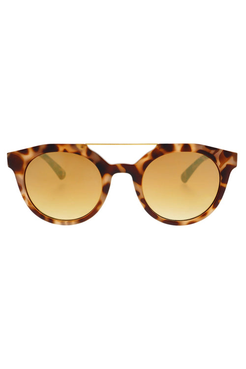 Freyrs Sunglasses Collins Brown