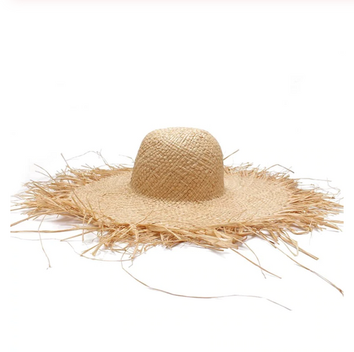 Shop Madda Hat Fisher