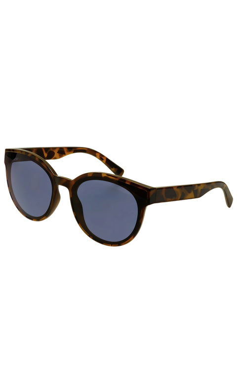 Freyrs Sunglasses Diva Brown