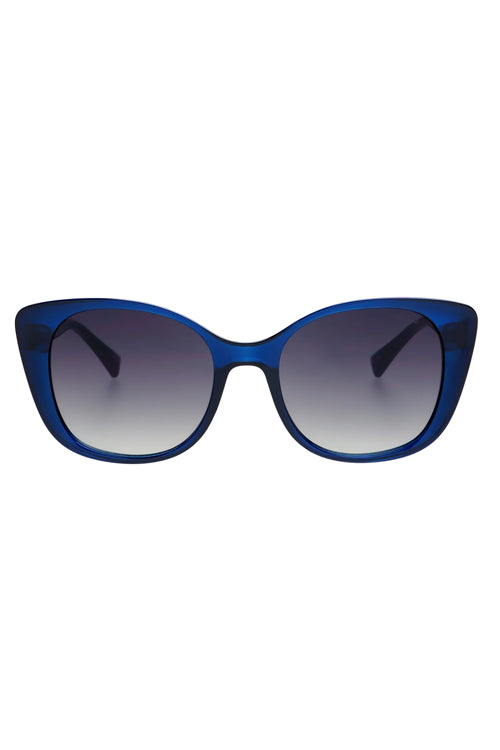 Freyrs Sunglasses Honey Blue