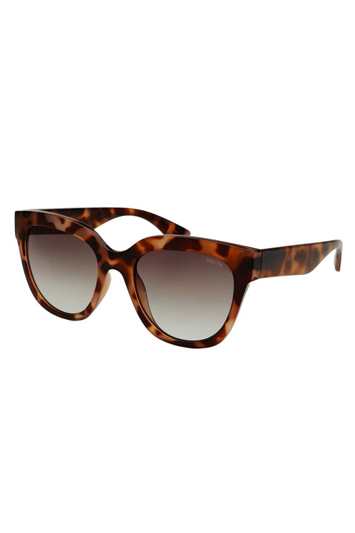 Freyrs Sunglasses Jane
