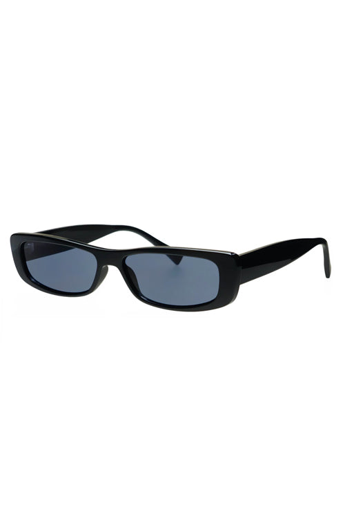 Freyrs Sunglasses Lynx Black